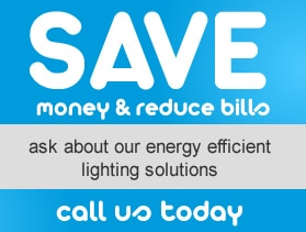 save on electricity bills